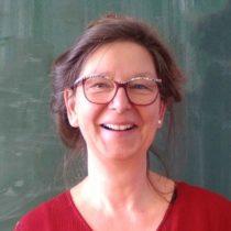 Anne Heike Hertrampf