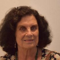 Nuria Quevedo
