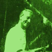 Friedrich Ludwig