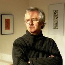 Heinz Ferbert